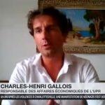 Embellie portugaise: conséquence politique ou démographique ?… Avec Charles-Henri Gallois