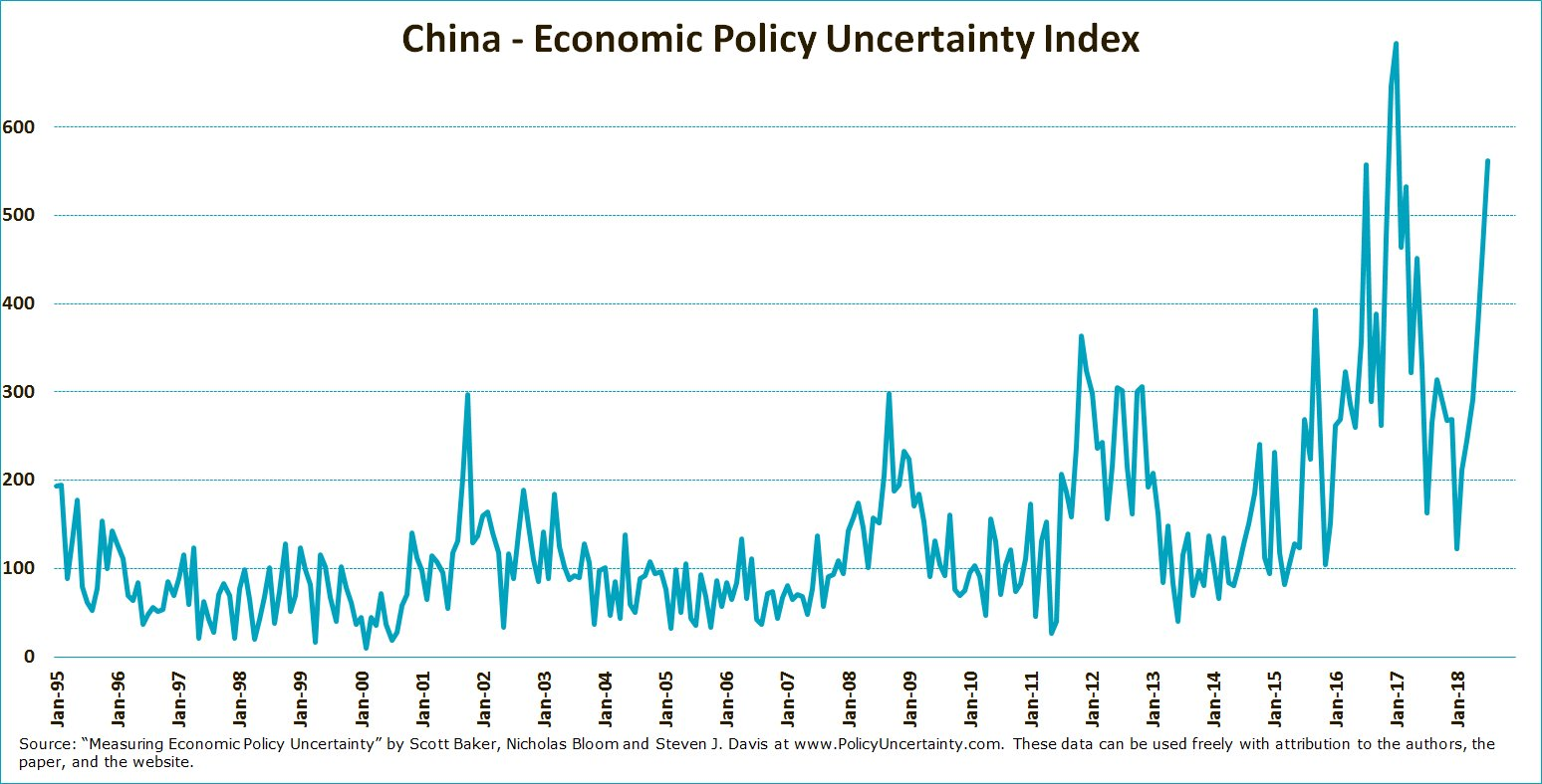 20th str economic policy - 1200×611