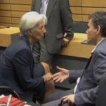 Le FMI doute toujours de la viabilité de la dette grecque sur le long terme… Sans dec ?