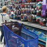 Inflation: La rentrée 2018 coûtera plus cher que la précédente !
