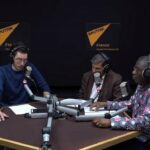 Le coût honni des colonies… Avec Jacques Sapir, Didier Mahouèle et Michel Raimbaud