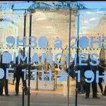 Une vingtaine de députés de la majorité demandent l'autorisation du travail le dimanche dans tous les magasins