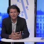 Réforme des retraites: qui seront les perdants ?… Avec Olivier Passet