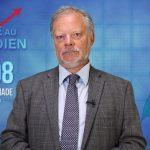 """Philippe Béchade – Séance du Mardi 28 Août 2018: """"Comme on se retrouve !"""""""