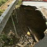 Alerte: d'ici 2020, plus de 60% des routes françaises seront fortement dégradées si rien n'est fait.