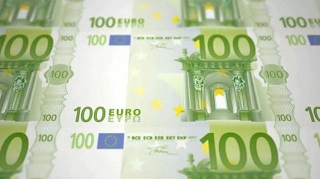 Dividendes versés en 2018 par le CAC 40 ? 57 milliards d'euros !!!