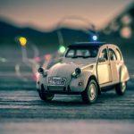 Charles Sannat: «Automobile… Panique fiscale et 40 % de plus d'immatriculations en 1 mois !!»