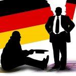 """Nicolas Perrin: """"La France va-t-elle profiter du déclin de modèle économique allemand ?"""""""