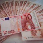 Simone Wapler: Les jeunes ne paieront pas vos dettes