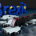 Brexit: crainte d'un non-accord pour les Britanniques