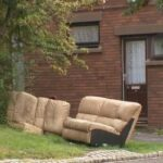 Royaume-Uni: enquête sur des villes en faillite