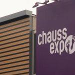 Chaussexpo: 124 emplois supprimés