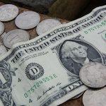 Bill Bonner: Qu'est-ce qu'une monnaie civilisée ?