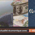 E-meute.com: «Privatisation de barrages en France, Immobilier Canadien et l'or vert.»