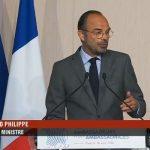 Budget: La diplomatie française va devoir se serrer la ceinture