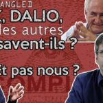 DSK, Dalio, Gundlach, Roubini: Pourquoi prédisent-ils une nouvelle crise financière majeure ?