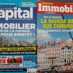 """Charles Sannat: """"Immobilier pluie de records, vente, prix, tout monte !! Et… c'est pas fini !"""""""