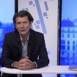 Dette publique à 100% du PIB… Avec Olivier Passet