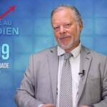 """Philippe Béchade – Séance du Vendredi 14 Septembre 2018: """"Et si on faisait enfin une pause sur le dollar …"""""""