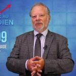 """Philippe Béchade – Séance du Lundi 24 Septembre 2018: """"L'OPEP ne remettra pas une goutte de pétrole sur le marché !"""""""