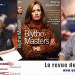 Pierre Jovanovic et Laurent Fendt: La revue de presse (septembre 2018)