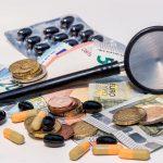 Fraude à l'assurance-maladie: les professionnels pointés du doigt