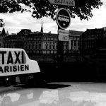 """Charles Sannat: """"400 000 € de frais de taxis pour le mamamouchi du Grand Palais. Ben voyons !!"""""""
