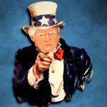 Charles Sannat: «Guerre à mort. L'Europe menace l'Italie sur sa dette. Trump dit qu'il la financera !!»