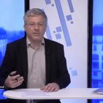 Risque bancaire: Terra Nova tire le signal d'alarme… Avec Adrien de Tricornot