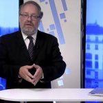 La croissance mondiale cassée par les émergents ?… Avec Alexandre Mirlicourtois