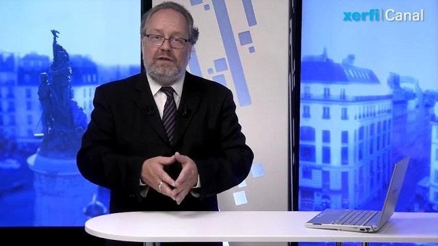 La croissance mondiale cassée par les émergents ?... Avec Alexandre Mirlicourtois