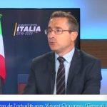 Vincent Chaigneau: «Les bonnes années sur les actions sont derrière nous !»