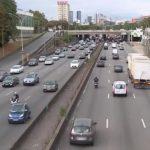 En raison du coût de l'examen du permis de conduire, près de 700 000 conducteurs rouleraient sans !!