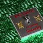 Bill Bonner: Le Big Data a-t-il volé votre liberté ?