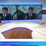 L'Italie est-elle la prochaine Grèce ?