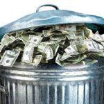 La disparition du dollar comme monnaie de réserve internationale est une certitude. Ce n