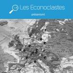Les Econoclastes: Conférence à Amiens le 15/11/2018: 3 économistes s'interrogent sur la crise politique et économique en Europe !