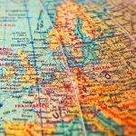 Sur la crise économique qui attend l'Europe