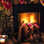 Plus de 30 % des Français limitent le chauffage faute d'argent !