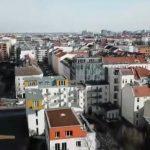 Allemagne: les achats immobiliers bientôt interdits aux étrangers ?