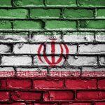 Les sanctions américaines contre l'Iran sont un cadeau à la Chine
