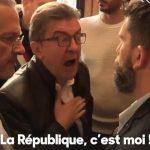 Perquisitions à La France insoumise. Quotidien dévoile la totalité de ses images