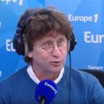 Nicolas Barré: Il y a des signes de bulle financière qui ne trompent pas ! Une bulle prête à éclater !!