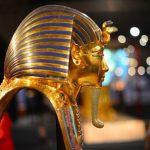 Premier achat d'or depuis 1978 pour la Banque centrale égyptienne