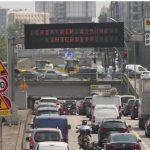 Les français n'ont plus d'sous ? Le nombre de véhicules qui passent le contrôle technique est en baisse…