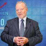 """Philippe Béchade – Séance du Mercredi 31 octobre 2018: """"Un novembre vert pour compenser un octobre rouge…"""""""