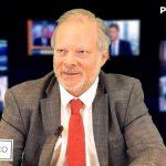 Philippe Béchade: «Même si la Deutsche bank levait des milliards, ce serait une goutte d'eau face à ce qu'elle pourrait avoir besoin en cas de pépin !»