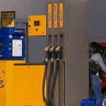 Carburant: les frontaliers fuient la France pour faire des économies