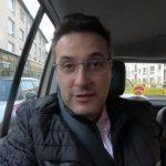 """Thami Kabbaj: """"Les gens qui se disent que c'est la cata pour l'Europe… Ils n'ont encore rien vu !"""""""