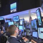 Début de panique sur le NYSE ? La dette sur marge (actions achetées à crédit) a fondu de plus de 40,4 milliards $ en 1 mois